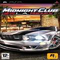 Midnight Club: LA Remix (PSP) kody