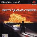 Spy Hunter (PS2) kody