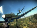 War Thunder - Trailer