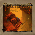 Kody do Torchlight (PC)