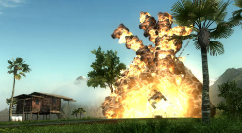 Tuk Tuk Boom Boom nadjeżdza!