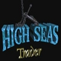 High Seas Trader (Amiga) kody