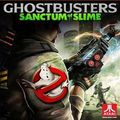 Ghostbusters: Sanctum of Slime (PS3) kody