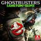 Ghostbusters: Sanctum of Slime (PS3)