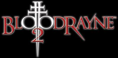 BloodRayne 2 (2004) - Zwiastun