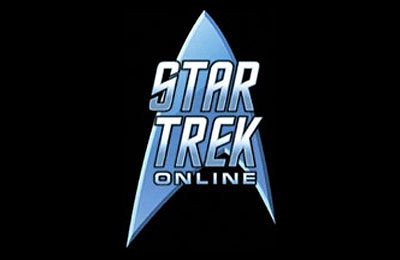 Star Trek Online - Trailer (Zachary Quinto)
