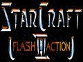 StarCraft Flash Action III