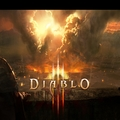 Diablo 3 - ponad 10 milionów graczy