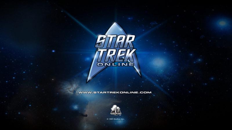 Zapłać tylko raz za Star Trek Online