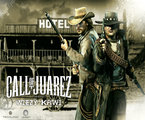 Call of Juarez: Więzy Krwi - Zwiastun