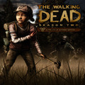 The Walking Dead: All That Remains (PC) kody