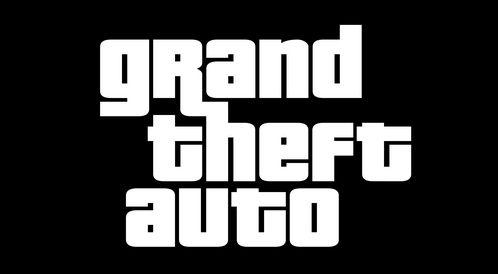 Nowe GTA dopiero w 2011 roku?