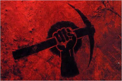 Kody Red Faction (PC)