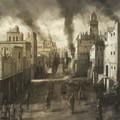 Total War: Rome 2 (PC) kody