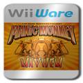 Manic Monkey Mayhem (Wii) kody