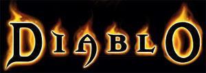 Diablo (PC; 1996) - Zwiastun promocyjny