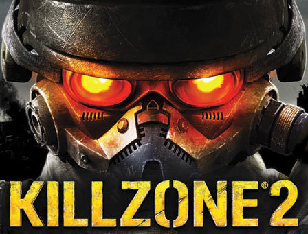Killzone 2 - Trailer (Making of - Episode 2)