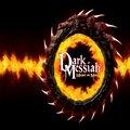 Dark Messiah, Mod do Heroes of Might and Magic V: Dzikie Hordy - dostępny w polskiej wersji językowej!