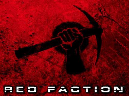 Nowe informacje na temat filmowego Red Faction