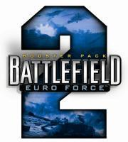 Battlefield 2: Europejskie Siły Zbrojne (PC; 2006) - Zwiastun