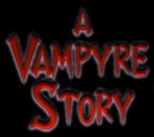 A Vampyre Story (PC; 2008) - Zwiastun filmowy
