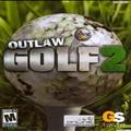 Outlaw Golf 2 (PC) kody