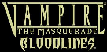 Vampire The Masquerade: Bloodlines (PC; 2004) - Zwiastun 2003