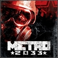Metro 2033: The Last Refuge (PS3) kody