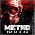 Metro 2033: The Last Refuge (PS3) kody