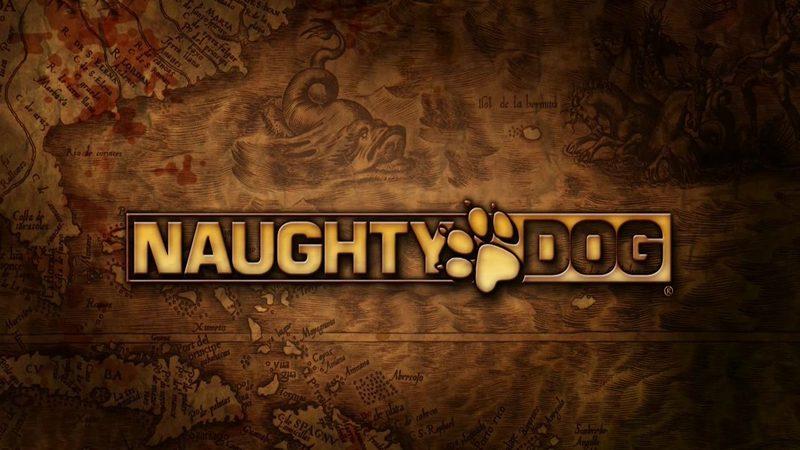 Ludzie z Naughty Dog wolą klasyczne kontrolery.