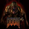Doom 4 będzie z czwórką, ale bez czwórki