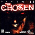 Blood II: The Chosen (PC) kody