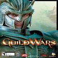 Guild Wars (PC) kody