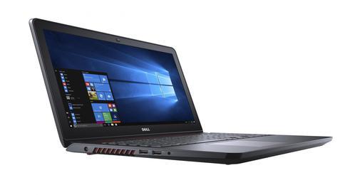 3 laptopy gamingowe, którymi powinien zainteresować się każdy gracz 3 laptopy gamingowe, którymi powinien zainteresować się każdy gracz