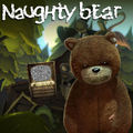 Naughty Bear (Xbox 360) kody