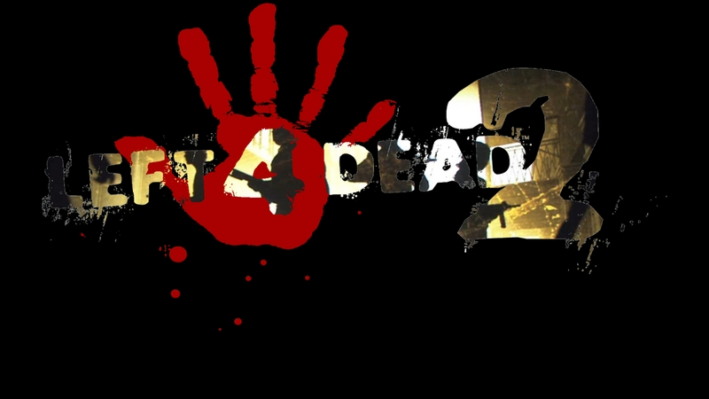 Miliardy zabitych zombiaków w L4D2