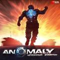 Anomaly: Warzone Earth (PS3) kody