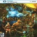 Torchlight (PC) kody