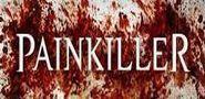 Painkiller (2004) - Pokaz rozgrywki (Kompleks Atrium)