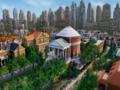 SimCity w trybie offline?