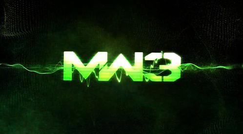 Modern Warfare 3 sprzeda się lepiej niż Batlefield 3?