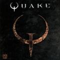 Quake (Amiga) kody