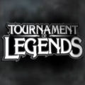 Tournament of Legends (Wii) kody