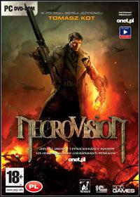 NecroVision - trailer