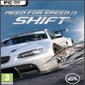 Need for Speed: Shift (PS3) kody