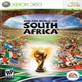 2010 FIFA World Cup South Africa (Xbox 360) kody