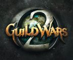 Guild Wars 2 - 2011 Teaser