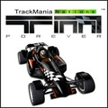 Trackmania Nations Forever (PC) kody