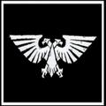 OST - W40k Dawn of War: Dark Crusade - motyw Space Marines