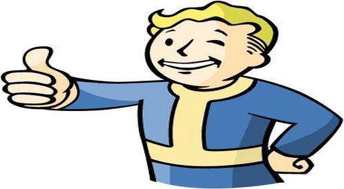 Fallout: New Vegas - wychodzi patch